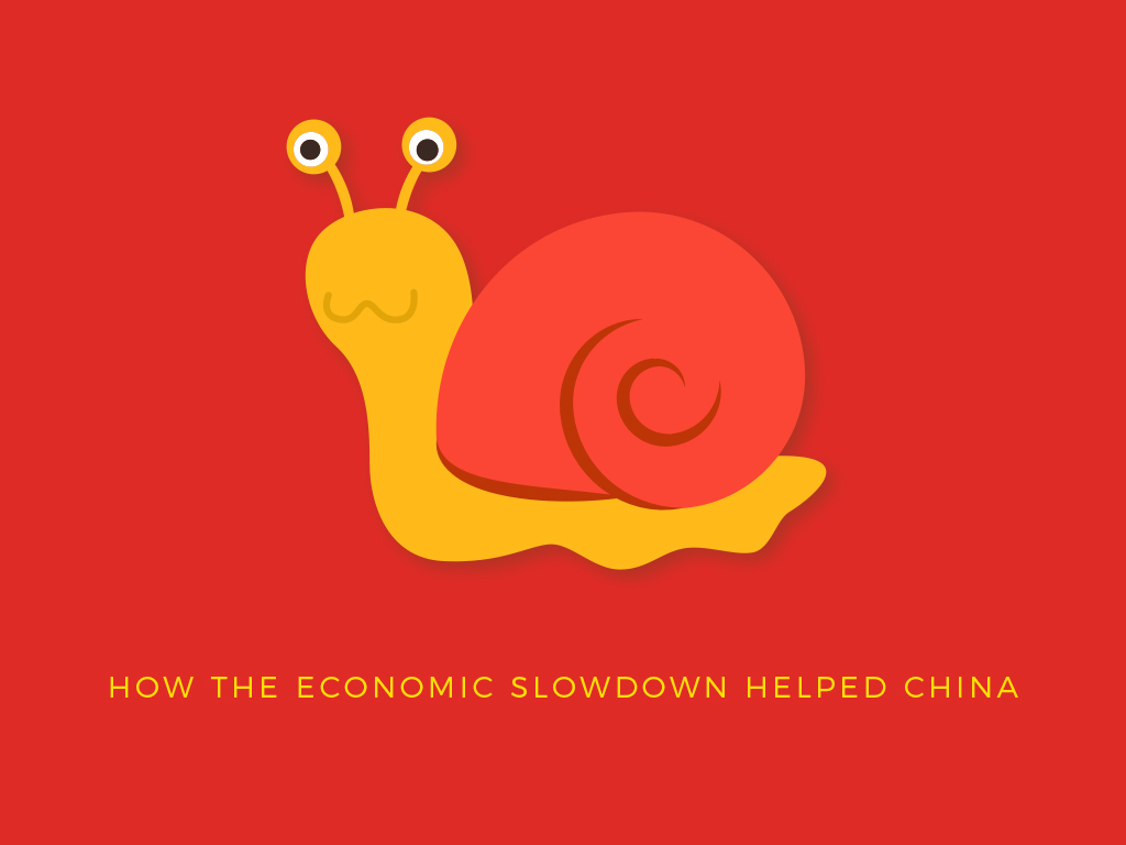 How-the-Economic-Slowdown-Helped-China