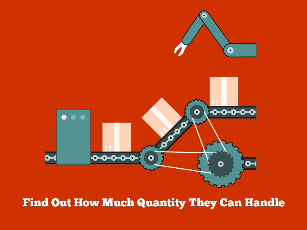 Find-Out-How-Much-Quantity-They-can-Handle