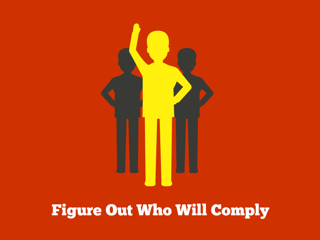 Figure-Out-Who-Will-Comply