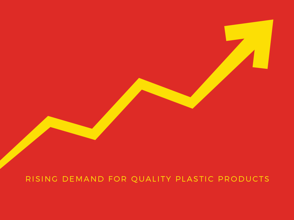 Rising-Demand-for-Quality-Plastic-Products