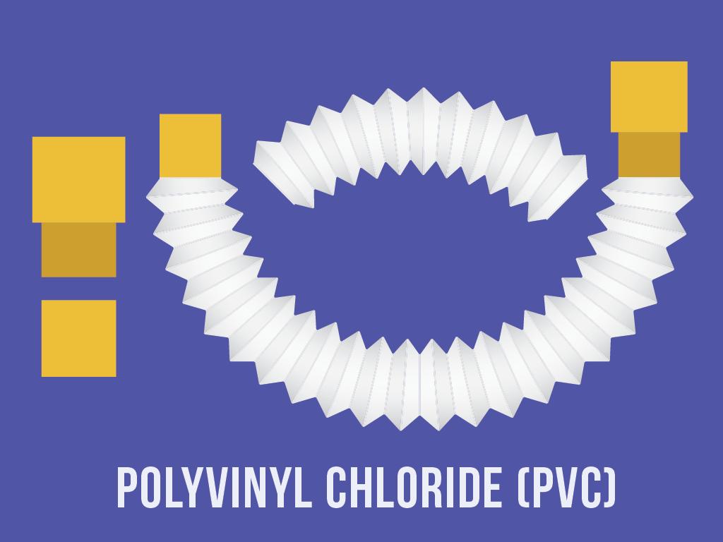 Polyamide