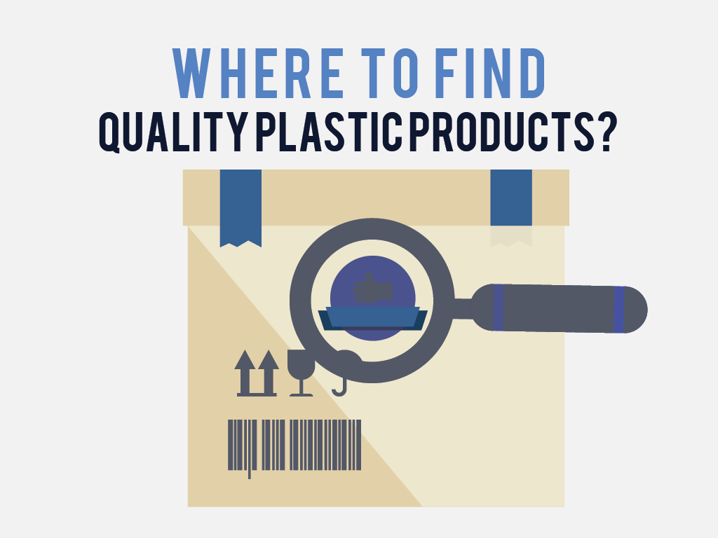 Where-to-Find-Quality-Plastic-Products