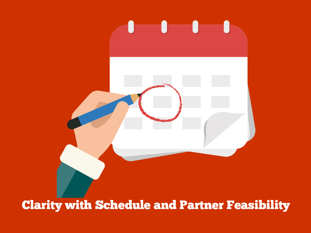 Clarity-with-Schedule-and-Partner-Feasibility