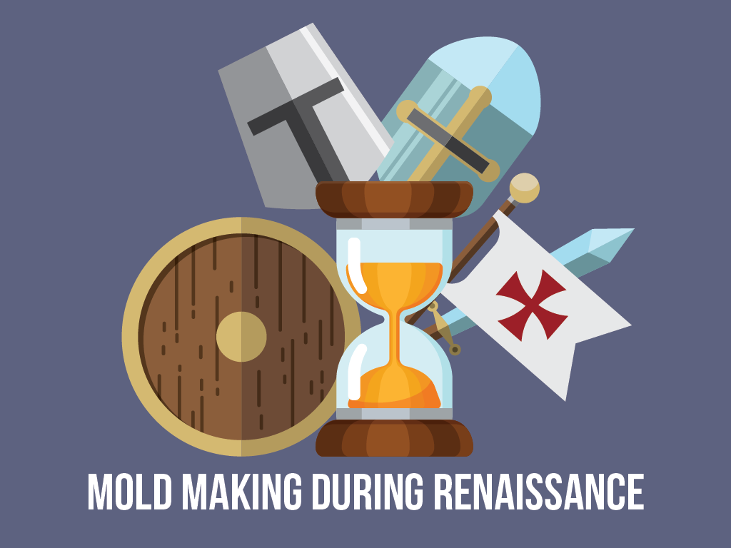 Mold-Making-During-Renaissance