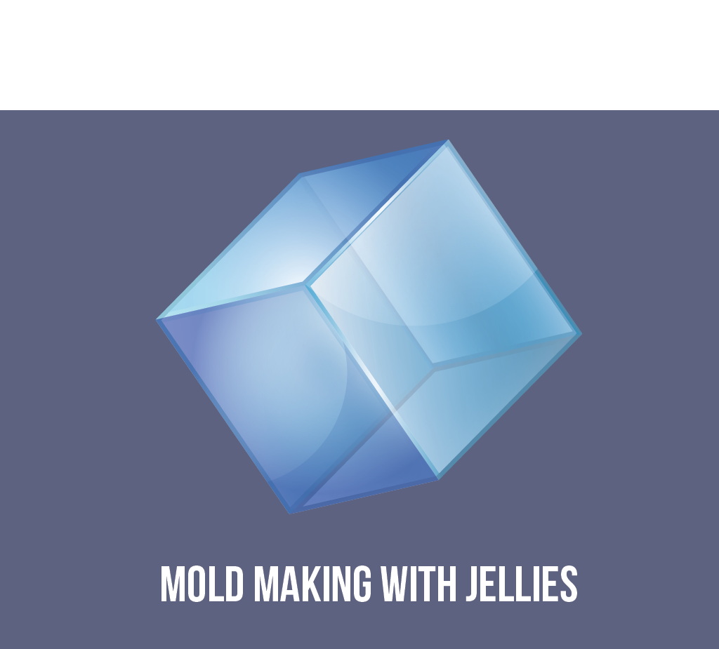 Mold-Making-with-Jellies