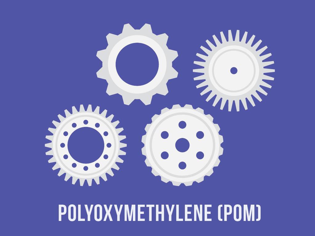 Polyoxymethylene_POM
