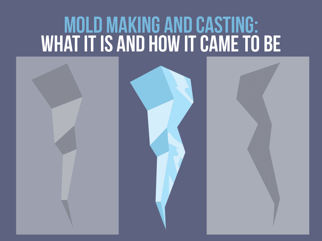 cover_Mold-Making-and-Casting_What-It-Is-and-How-It-Came-to-Be