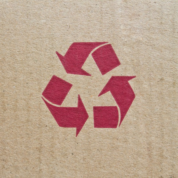 Can Recycling Be Applied in the Plastic Injection Molding Industry?