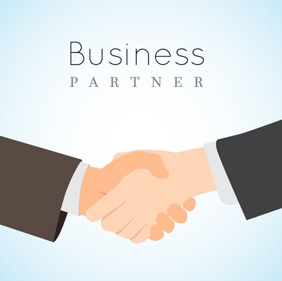 5 Benefits of a Partnership with a Molding Company