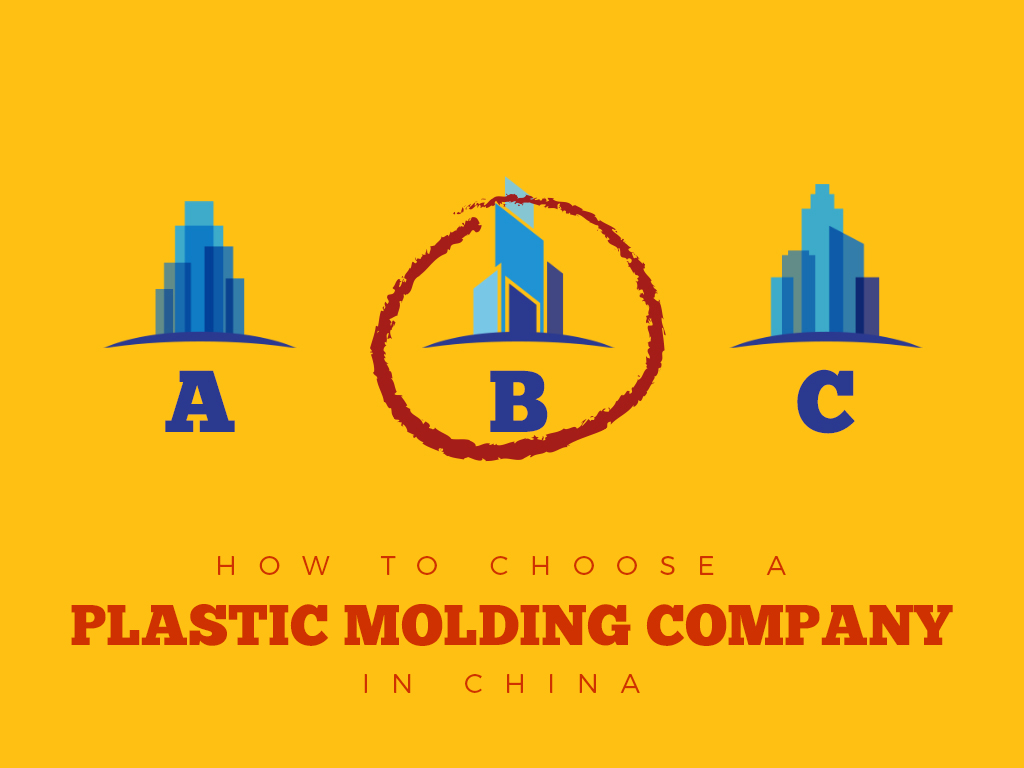 How-to-Choose-a-Plastic-Molding-Company copy