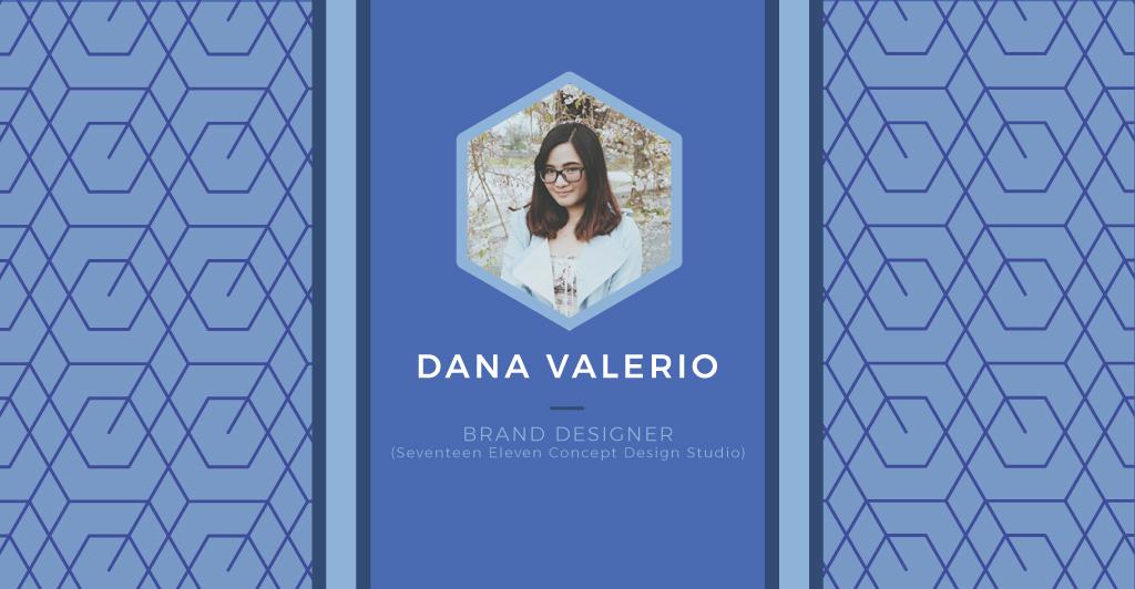 Dana Valerio
