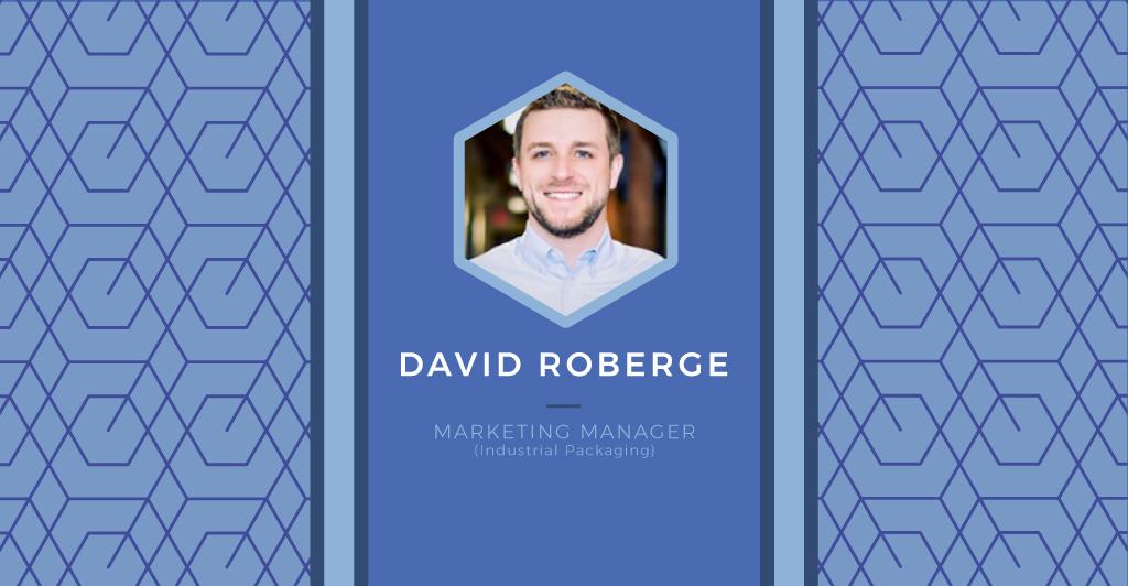 David Roberge