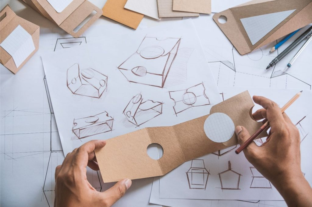 4 Advantages of Prototyping in Manufacturing