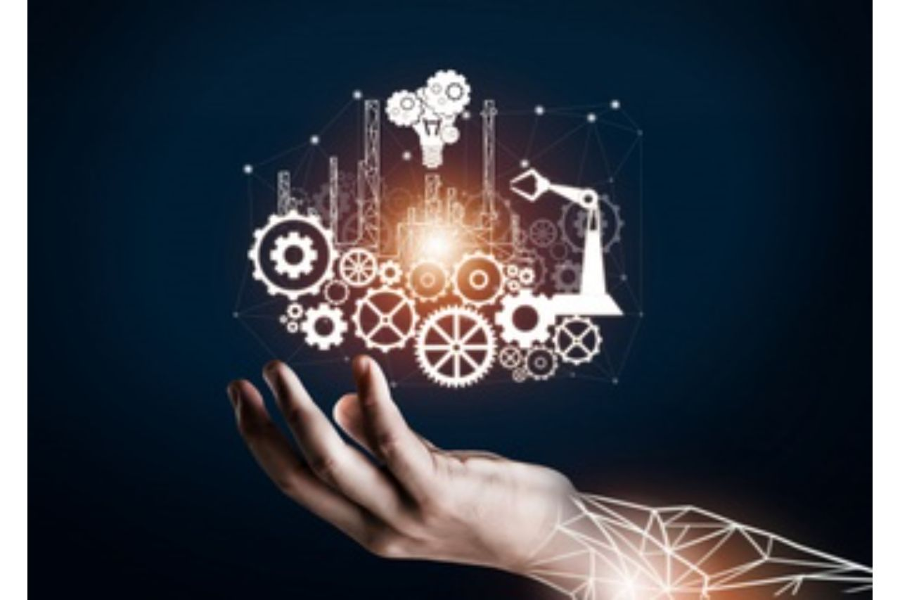 Focus on automation