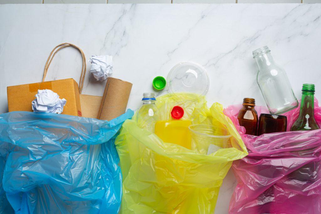Thermoset Plastics vs. Thermoplastics: What's the Difference?