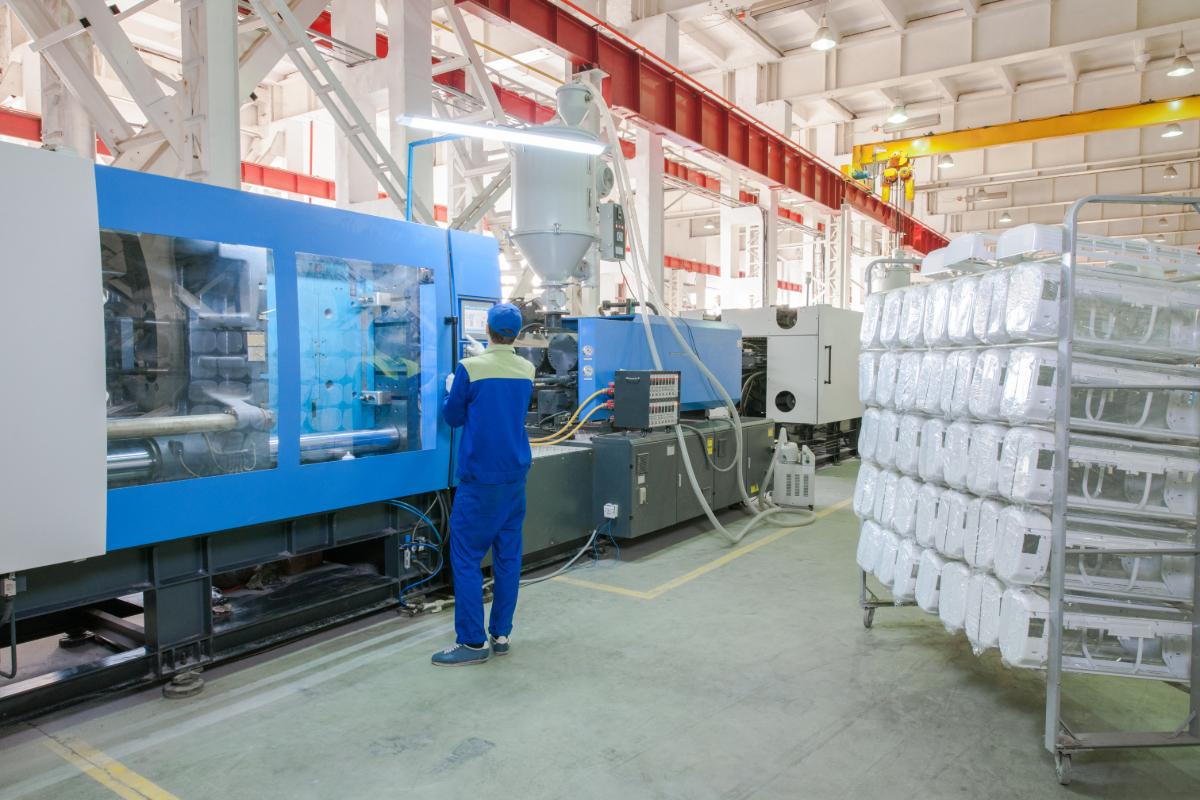 7 Factors of Manufacturability For Plastic Parts