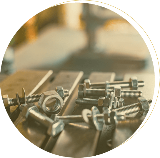 Injection Molding And Various Expanded Services