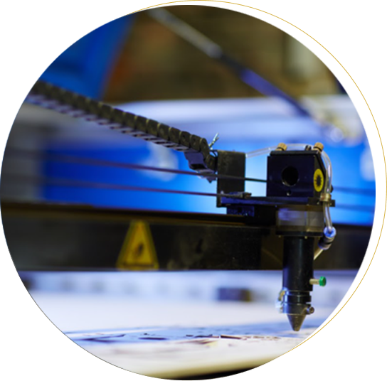 Plastic Tool and Molding Manufacturing